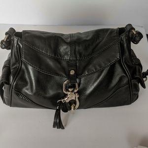 Sale! Francesco Biasia Bag